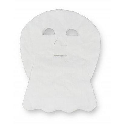 QUICKEPIL Gezichts masker (50 stuks)