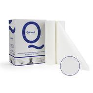 QUICKEPIL Quickepil Papier rol 60 cm x 60m. (1meter)