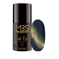 Mega Beauty Shop® Cat Eye Gellak (06)