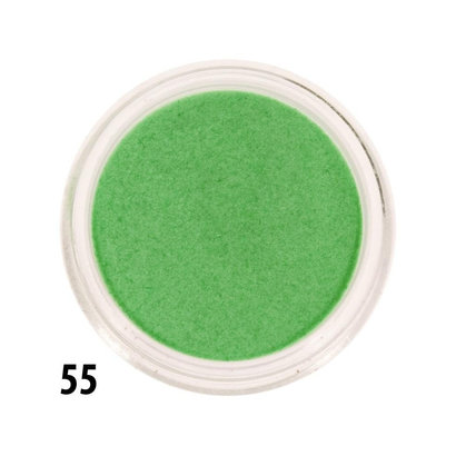 Merkloos Acryl poeder (55)