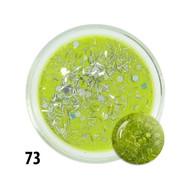 Merkloos Acryl poeder (73)
