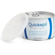 QUICKEPIL Hars Blik Argan 400ml.