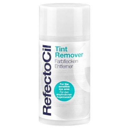 Mega Beauty Shop® Refectocil Tint Remover 150ml