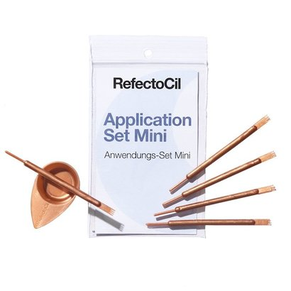 Mega Beauty Shop® RefectoCil Applicatieset mini