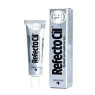 Mega Beauty Shop® Refectocil Wenkbrauwverf Graphite