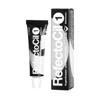 Mega Beauty Shop® Refectocil Wenkbrauwverf Black