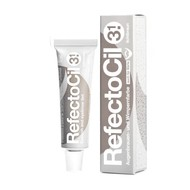 Mega Beauty Shop® Refectocil Wenkbrauwverf Light Brown