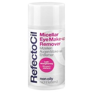 Mega Beauty Shop® RefectoCil micellar oog make-up remover 150ml.