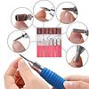Mega Beauty Shop® Nagelfrees 35Watt-zwart  Originele MBS®