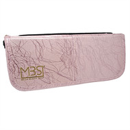 Mega Beauty Shop® Penselen Etui - Pink
