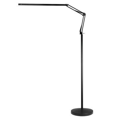 Mega Beauty Shop® Lamp LED LASHES LINE zwart