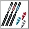 Mega Beauty Shop® Nail art Mirror pigment pen set (01)