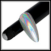 Mega Beauty Shop® Nail art Holo pigment pen set (03)