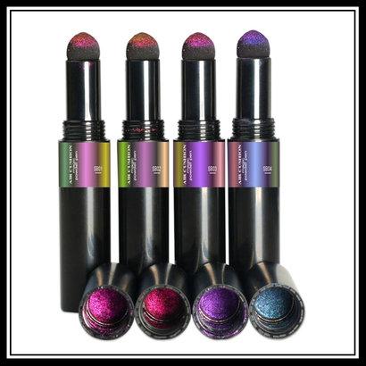 Mega Beauty Shop® Nail art Chameleon pigment pen set (04)