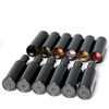 Mega Beauty Shop® Nail art Mirror pigment pen  Fuchsia