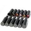 Mega Beauty Shop® Aurora pigment pen  Lilac-Blue-Gold