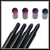 Mega Beauty Shop® Chrome pigment pen  Gold-Violet-Orange