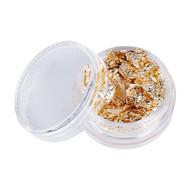 Mega Beauty Shop® Nailart Flakes 7gr. (01)