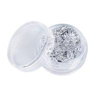 Mega Beauty Shop® Nailart Flakes 7gr. (02)