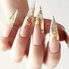 Mega Beauty Shop®  Nailart Flakes 3gr. (05)