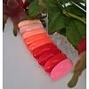 Mega Beauty Shop® Neon Gellak 5ml. (10)