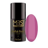 Mega Beauty Shop® Neon Gellak 5ml. (11)