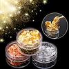 Mega Beauty Shop®  Nailart Flakes 3gr. (10)
