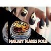 Mega Beauty Shop®  Nailart Flakes 3gr. (09)