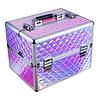 Mega Beauty Shop® Koffer Unicorn met opbergvakken