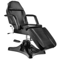 Mega Beauty Shop® Tattoo stoel Zwart
