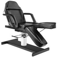 Mega Beauty Shop® Tattoo stoel PRO