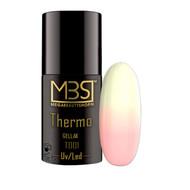 Mega Beauty Shop® Thermo gellak  5ml.   T001