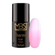 Mega Beauty Shop® Thermo gellak  5ml.  T003