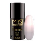 Mega Beauty Shop® Thermo gellak  5ml.  T005