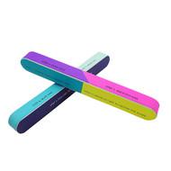 Mega Beauty Shop® 6-Voudige nagelvijl  (10stuk)