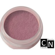 Merkloos Acryl color powder  Pure violet