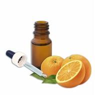 DeOliebaron Sinaasappel zoet 20 ml + doseer pipet