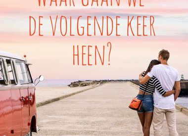 Zomer campagne