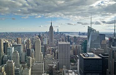 9 Tips voor een zomer in New York!