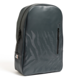 Backpack Zebra - Anthracite