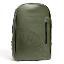 Backpack Let's Get Lost