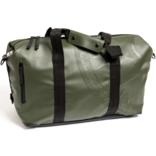Medium Travelbag Let's Get Lost