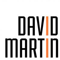 DavidMartin tassen