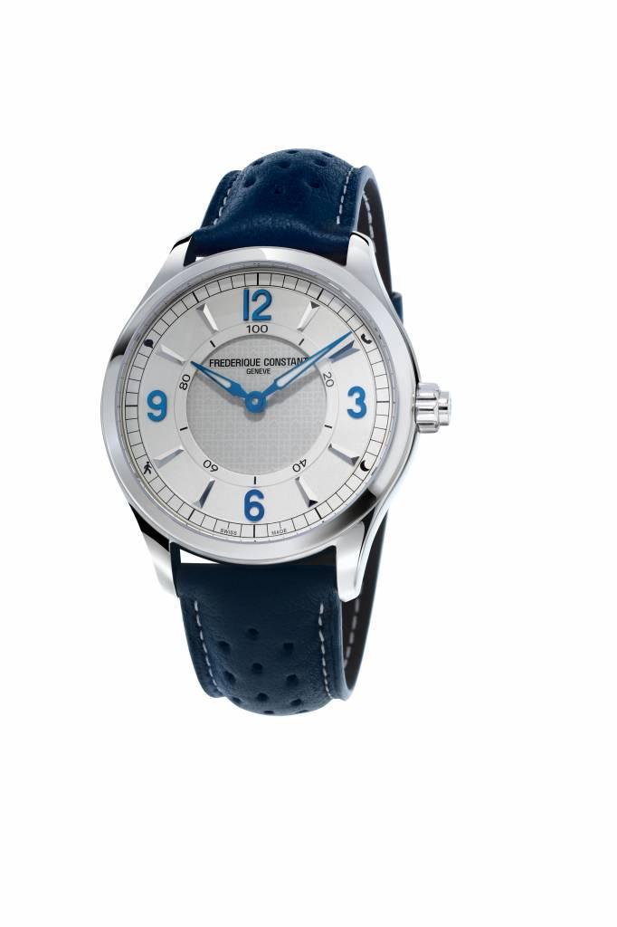 Frederique Constant Frederique Constant Horological Smartwatch FC-282AS5B6