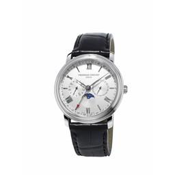 Frederique Constant Business Timer FC-270SW4P6