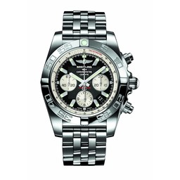 Breitling Chronomat44 AB011012/B967