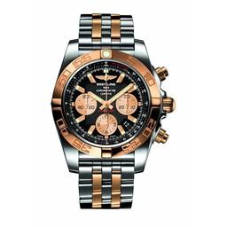Breitling Chronomat44 CB011012/B968/375C