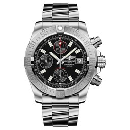 Breitling Avenger II A1338111/BC32/170A.2