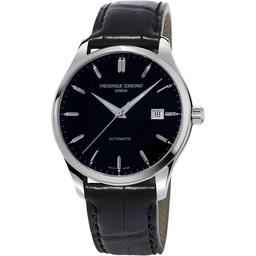 Frederique Constant Classic Index FC-303B5B6