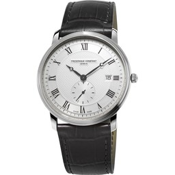 Frederique Constant Classic Small Second FC-245M5S6